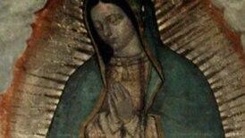 A 100 años del atentado con bomba contra la Virgen de Guadalupe