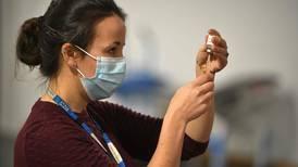 Insumos chinos para producir vacunas contra la covid-19 llegan a Brasil