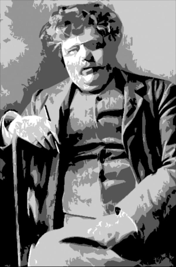 Chesterton - 1