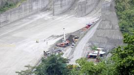 Aresep pide cuentas al ICE por atraso de un mes en arreglo de hidroeléctrica Reventazón