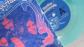 Record Store Day se celebró en San José con discos exclusivos de Walter Ferguson y Las Robertas