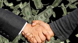 ¿Es necesario un acuerdo con el Fondo Monetario Internacional?