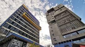 IVM, cooperativas y Conape acaparan millones por ganancias de la banca estatal