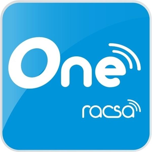 El primer servicio que estará a disposición de los clientes será, a partir de la segunda semana de diciembre, el acceso por demanda a 3.500 películas a través del servicio One Play de RACSA. | RACSA