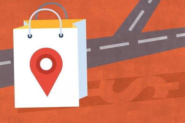 Estudio demuestra que las personas no necesariamente cuidan el ambiente al hacer compras en línea.