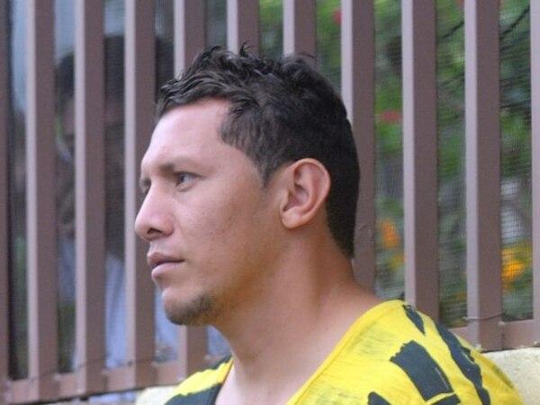 4 Rapiditas con Minor Díaz, delantero del herediano - 1