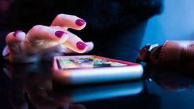 Conozca el SIM 'swapping', la forma como los delincuentes roban datos bancarios de su celular
