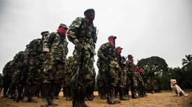 Diálogo de paz con la guerrilla ELN se reanuda el jueves en Cuba