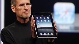 10 años del iPad: ¿Cómo Steve Jobs le ganó la jugada a Microsoft?