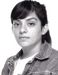 Priscilla Gómez