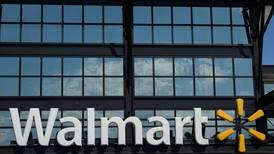 Walmart busca a experto en criptomonedas para desarrollar su estrategia de 'blockchain'