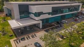 Teradyne expande sus operaciones en Coyol con inversión de $20 millones