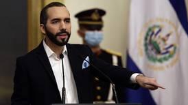 La libertad de prensa sufre un 'deterioro generalizado' en América Latina, alerta Reporteros Sin Fronteras