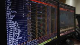 Bonos externos de Costa Rica perdieron impulso por incertidumbre en discusión fiscal