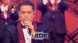 Canción 'Violencia', de los Hicsos, aparece en el nuevo disco de la Sonora Santanera