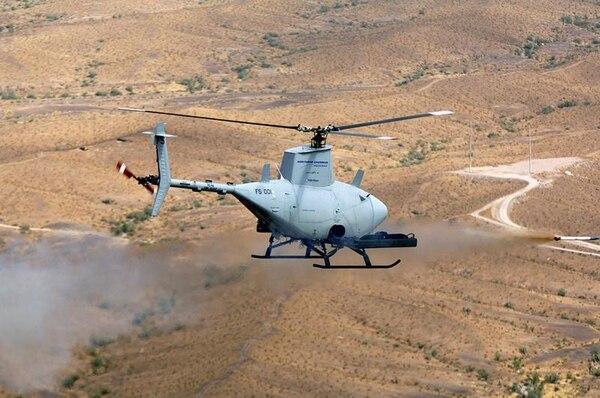 Aviones y helicópteros no tripulados han dado muerte a 12 supuestos miembros de la organización terrorista Al Qaeda en Yemen.