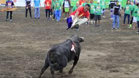 Suspenden las corridas de toros: ¿cuáles serán los planes de Repretel y Teletica?