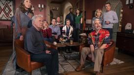 Manual para una vejez poderosa y divertida: eso es 'Grace and Frankie' de Netflix