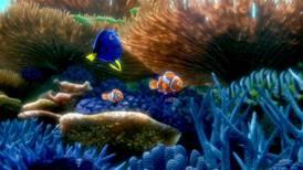 Disney publica el tráiler final de 'Buscando a Dory'