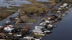 Catástrofes en diversas partes del mundo reflejan efectos del cambio climático