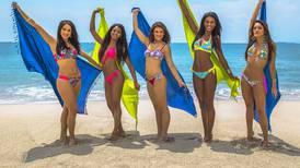 Costa Rica congela asistencia a Miss Universo
