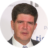 Armando González R.