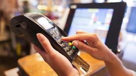 'Ley de usura' borró a 252.000 clientes de tarjetas de crédito