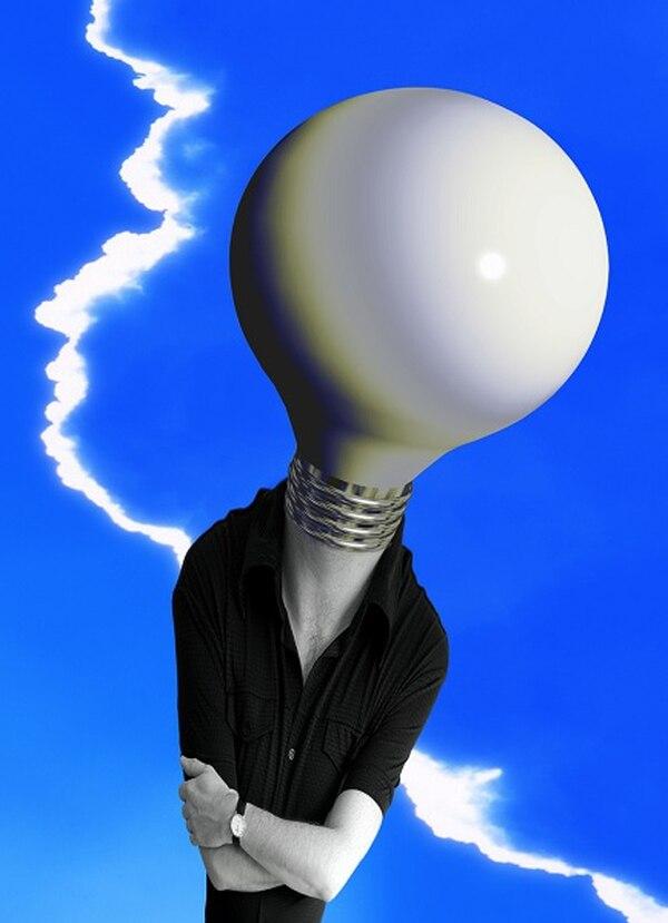 idea, innovar, innovación