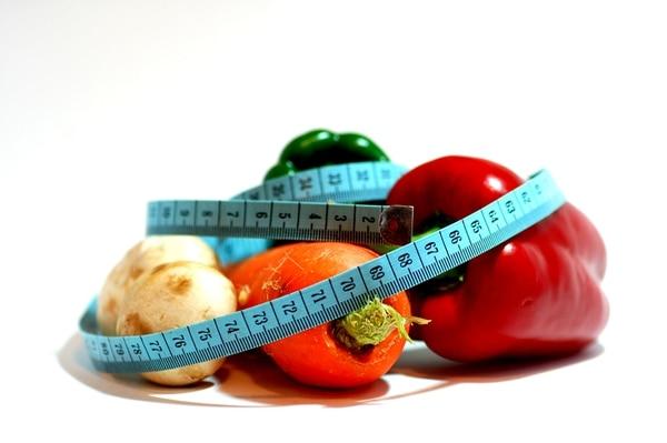 Los especialistas aseguran que cambiar los hábitos por unos más saludables es la única forma posible de revertir los datos de obesidad. Ningún país ha logrado reducir esta tendencia 'de forma significativa' en 30 años. | ARCHIVO.