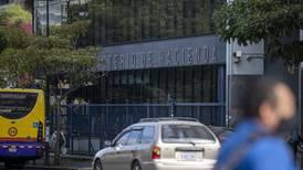 Alza en precios de eurobonos y avance en plan con FMI impulsan rendimientos de fondos de pensiones