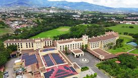 Marriott Internacional desarrollará dos nuevos hoteles en Costa Rica