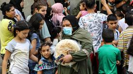 Nuevo gobierno en Líbano deberá hacer frente a grave crisis económica