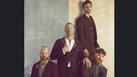 Coldplay iniciará en Costa Rica su gira mundial 'Music of the Spheres', en marzo del 2022