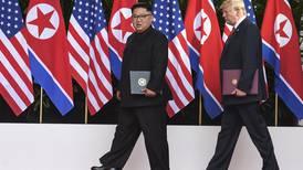 Las dos Coreas celebrarán una cumbre en Pyongyang en setiembre