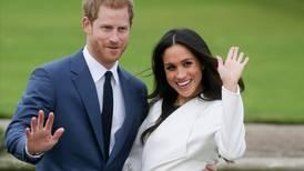 Denuncian a Meghan Markle por 'intimidar' y 'humillar' a personal  de la Casa Real