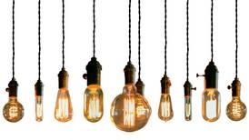 Campaña ReciclaLuz recolectará bombillos fluorescentes y led