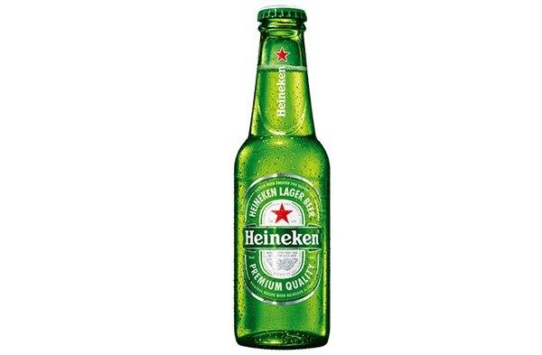 La bebida está disponible en los principales supermercados del país.