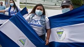 Estado de Nicaragua ausente en audiencia de Corte IDH