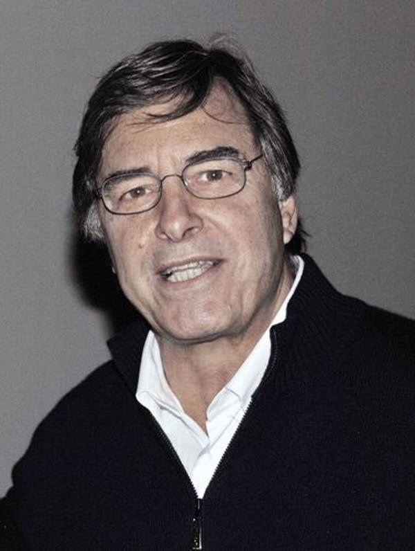 John Casablancas fundó Elite Model Management en 1972.