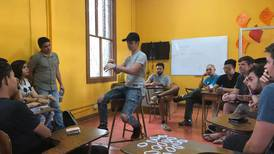 'Show' de magia llega al teatro Espressivo para beneficiar a niños de Tirrases de Curridabat