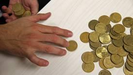 Conassif permitirá a conglomerados financieros crear sus propios métodos para  valorar inversiones