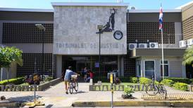 Tribunal dicta 15 años de cárcel contra joven de 21 años que mató a sujeto en Costa de Pájaros