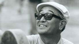 Akira Kurosawa: vea en enero los clásicos del cineasta japonés