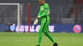 La combinación Keylor Navas - Mbappéfue letal para el Bayern Múnich