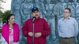 Parlamento Europeo aprueba nueva resolución sobre Nicaragua y pide a Ortega levantar 'estado de sitio de facto'
