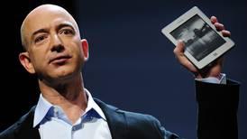 Los Kindle de Amazon ya permiten mostrar la portada de los libros en la pantalla de bloqueo