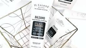 Tecnología Plex: una opción para recuperar la salud de su cabello