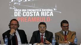 Centro de Cine inaugura programa previo a restauración del Cine Variedades