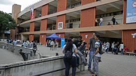 UCR opta por sacrificar ayuda económica a estudiantes durante pandemia