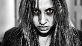 Película tica   Insomnio   pondrá a sudar al público en Cinépolis